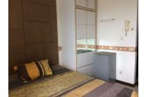 Apartemen Dijual dan Disewakan