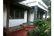 Rumah Antapani