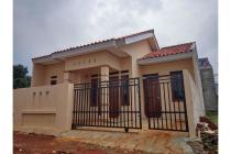 Jual Rumah Minimalis Dan Pesan Bangun Rumah Minimalis Di Bojonggede Bogor