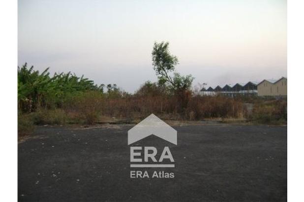 Rp107mily Tanah Dijual