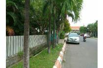 disewakan rumah : Jl.gayung sari, surabaya. hub : 085104668881(wa).