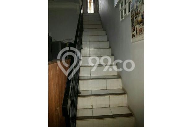 dijual rumah cantik asri jalan perkebunan raya 15829559