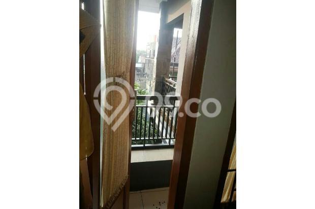 dijual rumah cantik asri jalan perkebunan raya 15829651