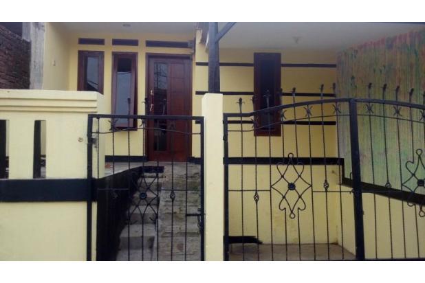 Dijual Rumah 1 Lantai di Padalarang Murah 14318000