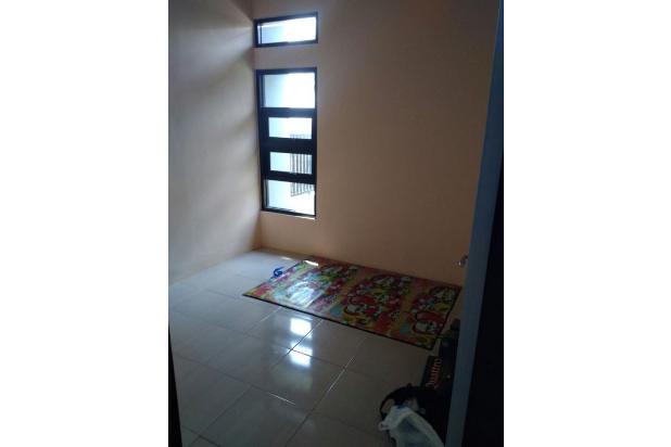 Dijual Rumah 1 Lantai di Padalarang Murah 14318002