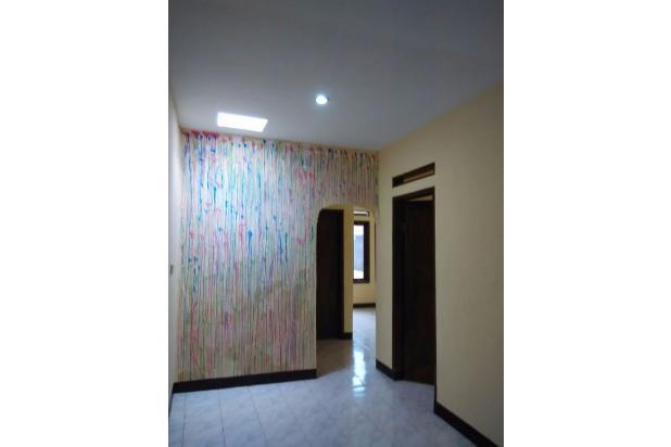 Dijual Rumah 1 Lantai di Padalarang Murah 14318003