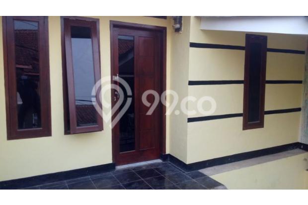 Dijual Rumah 1 Lantai di Padalarang Murah 14318005