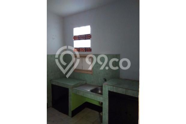 Dijual Rumah 1 Lantai di Padalarang Murah 14318004