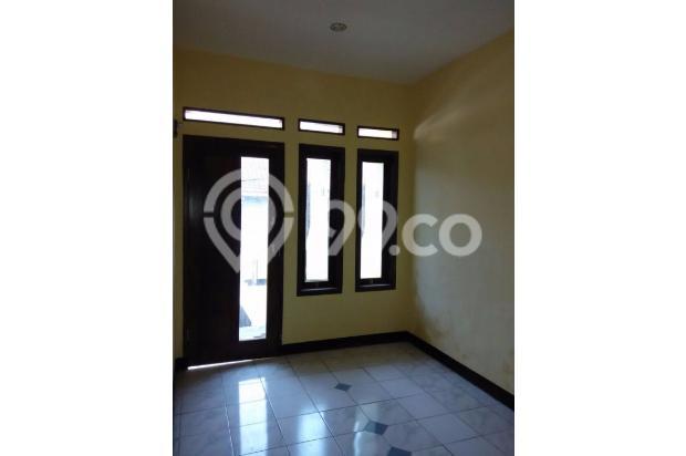 Dijual Rumah 1 Lantai di Padalarang Murah 14318006