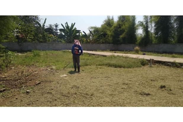 Rp2,97trily Tanah Dijual