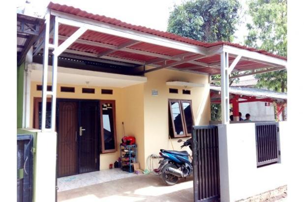 Rumah Dijual, Bojongsari, Depok 12273550