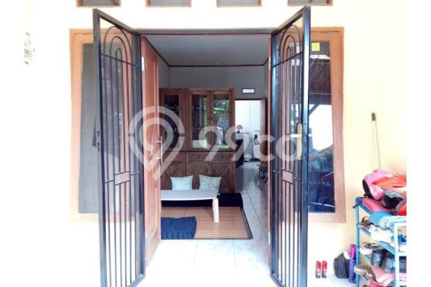 Rumah Dijual, Bojongsari, Depok 12273553