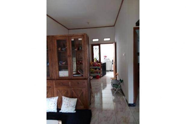 Rumah Dijual, Bojongsari, Depok 12273554