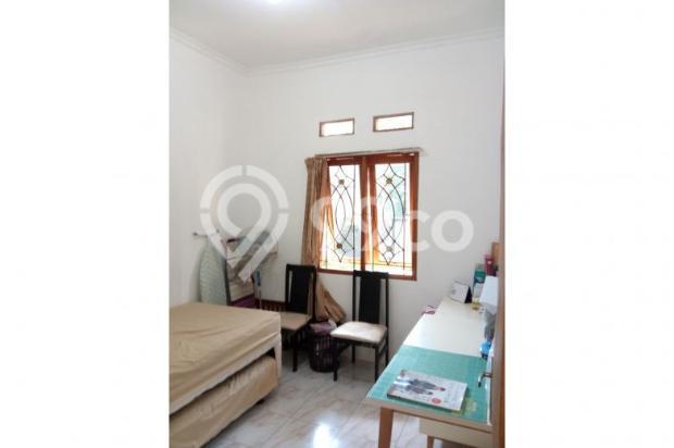 Rumah Dijual, Bojongsari, Depok 12273567