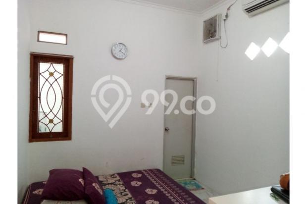 Rumah Dijual, Bojongsari, Depok 12273568