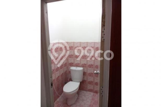 Rumah Dijual, Bojongsari, Depok 12273570