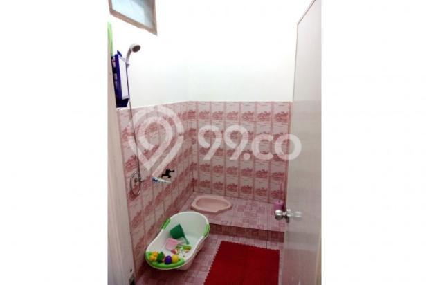 Rumah Dijual, Bojongsari, Depok 12273583