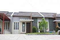 Jual Rumah Livina 2 Kamar Grand Sharon Kota bandung