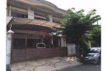 Dijual Rumah Manyar Kertoarjo Surabaya