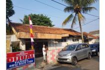 Rumah Nyaman Di Komplek Tulus Rejo, Muarasari
