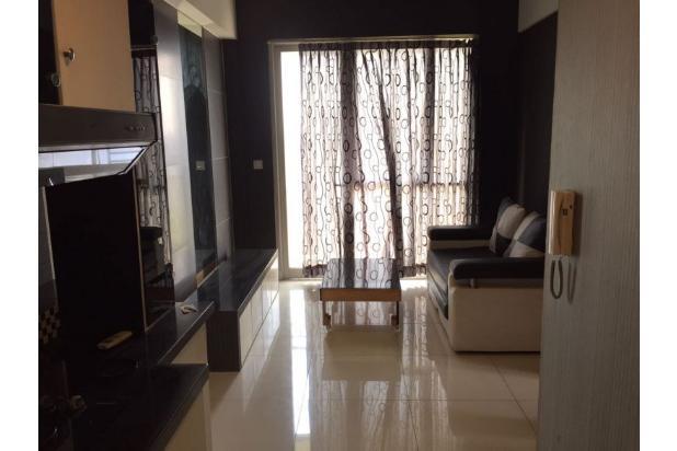 DiSewakan Apartemen WestMark, Jl. Tanjung Duren Selatan, Grogol Petamburan, 13285117