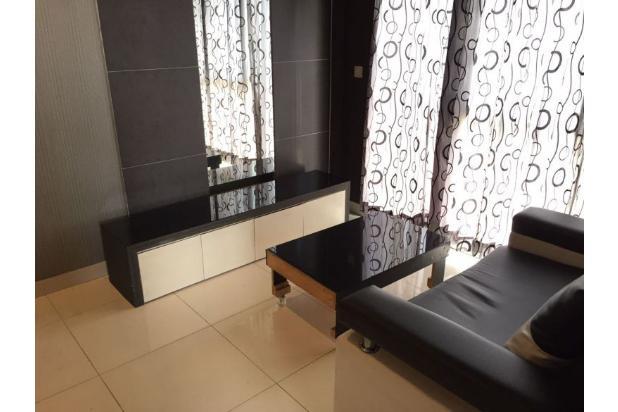 DiSewakan Apartemen WestMark, Jl. Tanjung Duren Selatan, Grogol Petamburan, 13285119