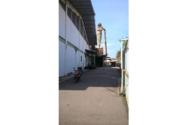 Rp480mily Pabrik Dijual
