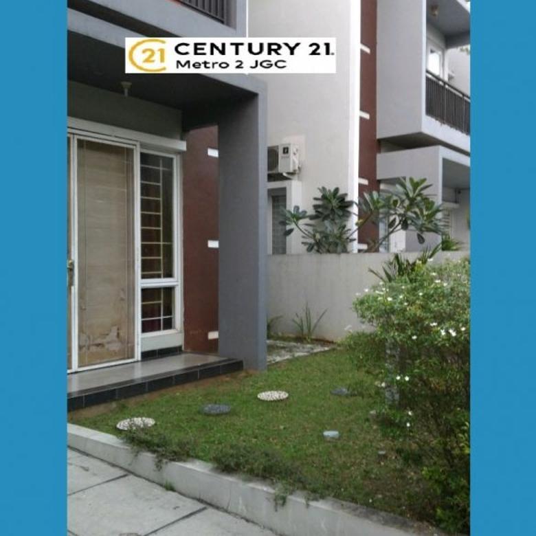 Dijual rumah minimalis di Metland Menteng Cakung Jakarta Timur