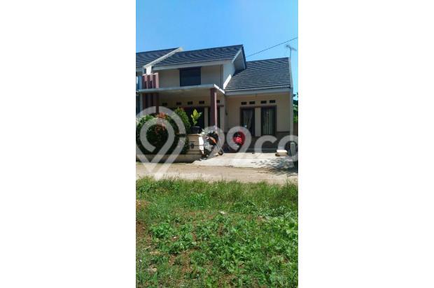 Rumah dijual di Bekasi: Rumah Dijual Di Jatiasih dekat Komsen Jatiasih 15893552
