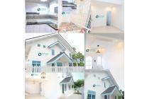 Rumah bs ut Homestay/Guesthouse Lempongsari dekat Kampus UGM,Pogung,Monjali