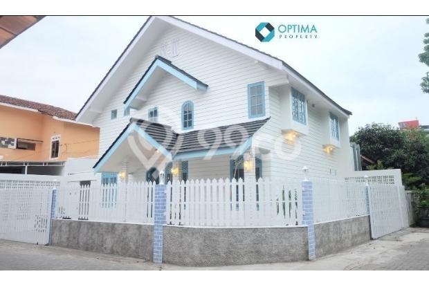 Rumah bs ut Homestay/Guesthouse Lempongsari dekat Kampus UGM,Pogung,Monjali 21841020