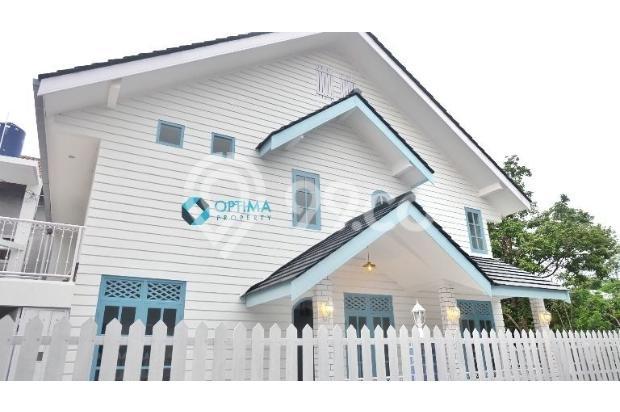 Rumah bs ut Homestay/Guesthouse Lempongsari dekat Kampus UGM,Pogung,Monjali 21841030