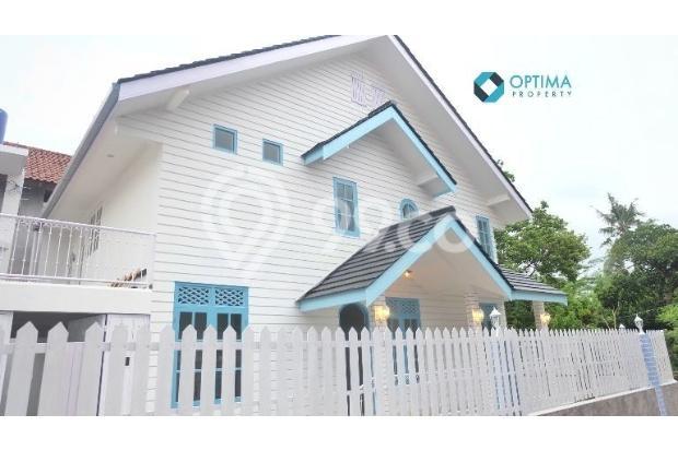 Rumah bs ut Homestay/Guesthouse Lempongsari dekat Kampus UGM,Pogung,Monjali 21841034
