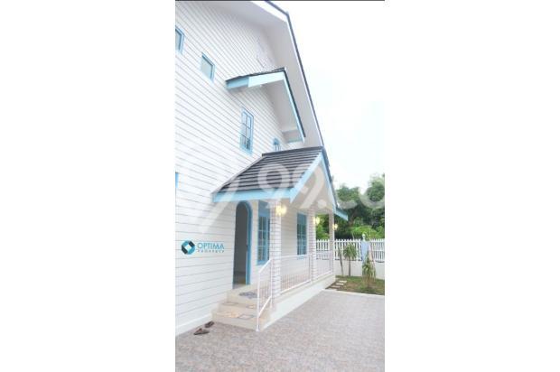 Rumah bs ut Homestay/Guesthouse Lempongsari dekat Kampus UGM,Pogung,Monjali 21841035