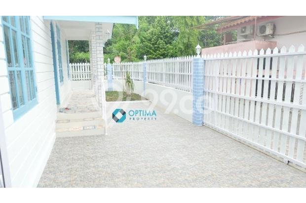 Rumah bs ut Homestay/Guesthouse Lempongsari dekat Kampus UGM,Pogung,Monjali 21841037