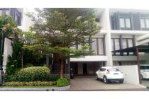 Kenanga Exclusive Town House KT 4 + 2, Swimming Pool, Cilandak Timur
