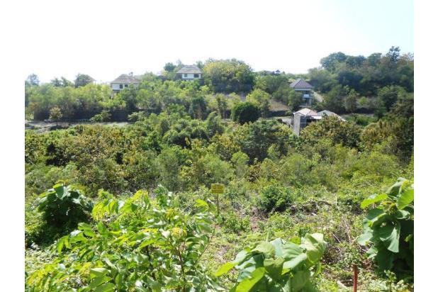 Rp13mily Tanah Dijual