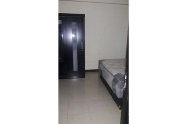 Rp800jt Apartemen Dijual