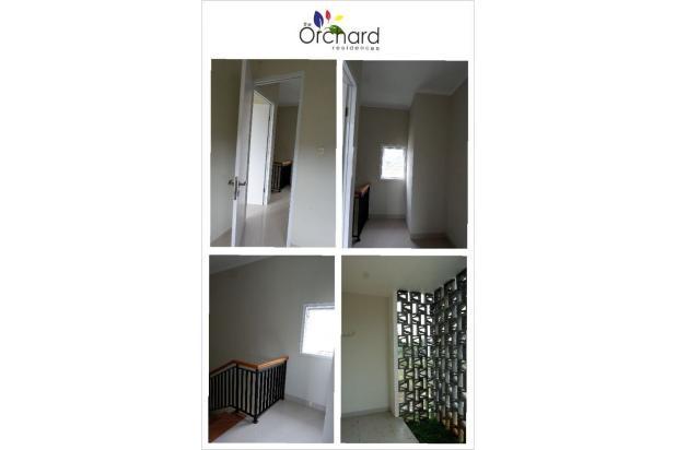 Cukup 10t, Beli Real Estate TOP Residence, KPR TANPA DP 17326258