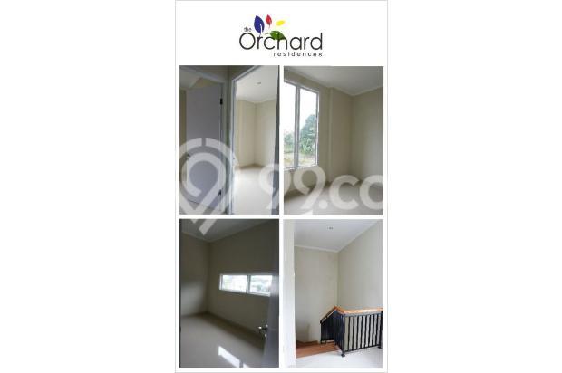 Cukup 10t, Beli Real Estate TOP Residence, KPR TANPA DP 17326256