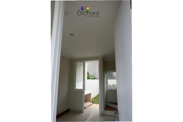 Cukup 10t, Beli Real Estate TOP Residence, KPR TANPA DP 17326255