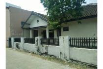 Rumah Siap Huni di Maguwoharjo, Dijual Rumah Lokasi Strategis