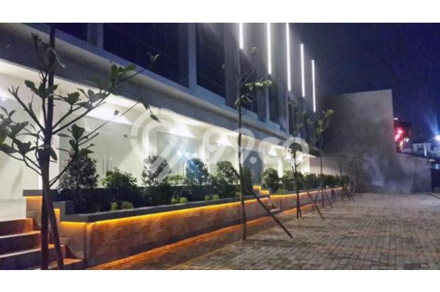 Ruko murah di Karawang, Dijamin memiliki potensial pengunjung   Prim 14066602