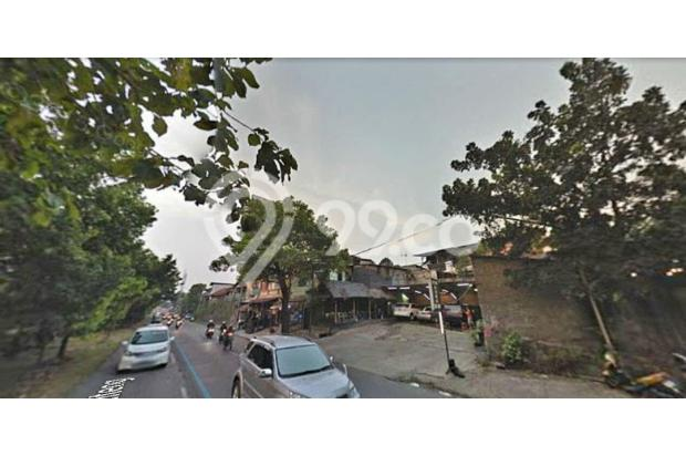 Tanah Raya Lenteng Agung Jakarta Selatan 17341691