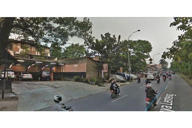 Tanah Raya Lenteng Agung Jakarta Selatan 17341692