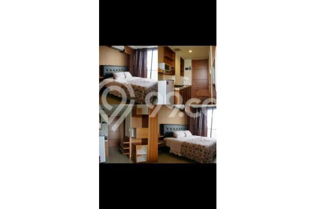 Dijual Apartemen Beverly Dago Studio High Floor Furnished 15144764