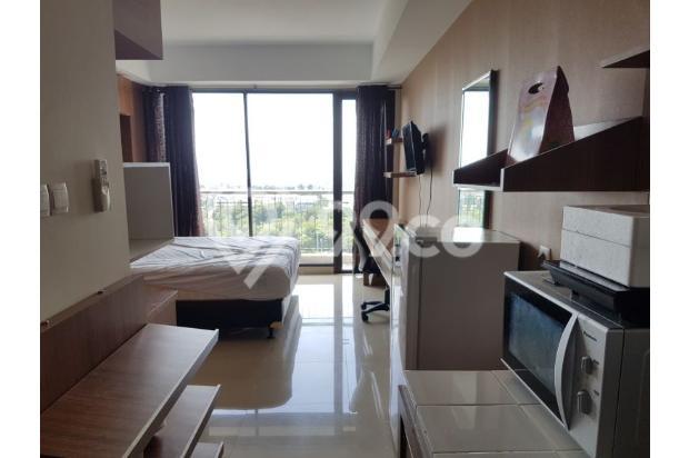 Dijual Apartemen Beverly Dago Studio High Floor Furnished 15144766