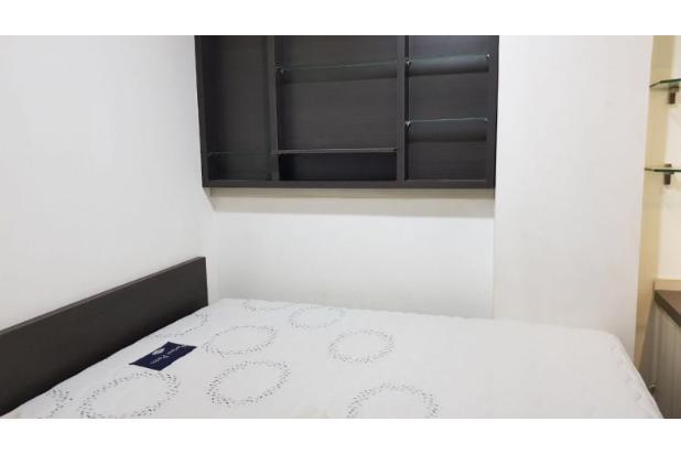 Rp43jt/thn Apartemen Disewa