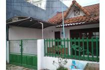 Surabaya Barat Babatan Pratama kondisi Awal, Renov Sebagian.
