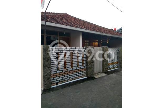 Rumah Minimalis, Unik dan Antik di Sarijadi - Bandung Utara 15144838